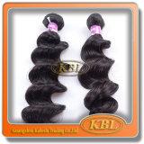 Extensões brasileiras populares Nowadyays do cabelo de Kbl