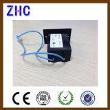 Contador de la hora de la C.C. 100-250VAC de Sys-2 10V-80V y contador corrientes industriales electrónicos del tiempo