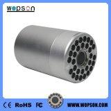 Wopson 712DNC 판매를 위한 지하 검사 사진기 기준