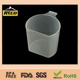 Alimento Grade Plastic Spoon 160ml