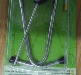 HvOt10機械工の聴診器(トラックの部品)