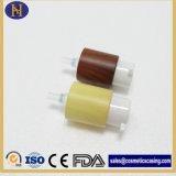 Heiße kosmetische Acrylflasche der lotion-150ml mit Pumpe