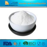 O melhor &Highquality CAS do preço nenhuma vitamina C do ácido 50-81-7 ascórbico