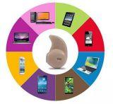 Mini écouteur sans fil stéréo coloré d'écouteur de Bluetooth 4.0 pour l'iPhone