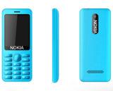 SIM duplos pequenos Dual telefone móvel barato barato à espera da G/M Ederly do telefone móvel de homem idoso: 206#