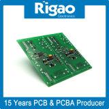 Vorstand und Herstellung des Panel-PCBA in China