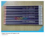 7 '' [توب قوليتي] عاميّة لون [ستريبيد] [هب] قلي لأنّ طالب وفنّان