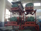 건조용 기계 Jyg 시리즈 구렁 헤엄 건조기 건조