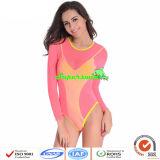 Сексуальный Дневн Swimwears/дневного Swimwear повелительницы цельного