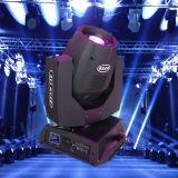 Weihnachtslicht der Hochzeits-Stadiums-Dekoration-230W des Träger-LED