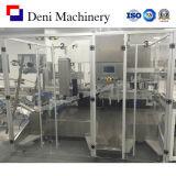 Автоматическая машина упаковки CMH10 случая (бортовой затяжелитель)