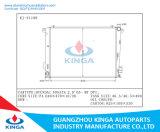 Hyundai 모형 2004 KIA Cerato를 위한 26mm 차 방열기 알루미늄 코어를 가진 1.5 25310-2f500 Mt