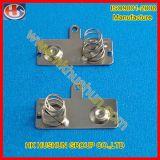 Frammenti di proiettile su ordinazione della batteria di fabbricazione vari (HS-BA-0021)