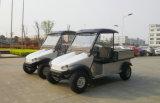Электрическое Golf Car для Cargo (SP-EV-04C)