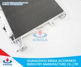 Auto alumínio do carro para o condensador do Benz para OEM 2115000154