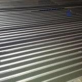 Escalier antidérapage de carborundum flairant pour la tuile