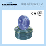HighqualityのSale熱いPVC Fiber Reinforced Plastic Hose Pipe