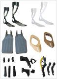 Wheelchair en plastique Accessories avec Mould