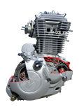Motor da motocicleta de Jtx150-B