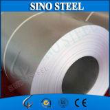 Gi-Stahlpreis-heißes eingetauchtes Zink 40G/M2 beschichtete galvanisierten Stahlring