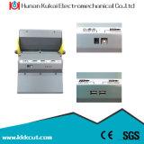 熱いSale Car Key Cutting Machine、レーザーKey Cutting Machines、House KeysおよびCar Keys Cutのための秒E9 Key Duplicate Machines Used