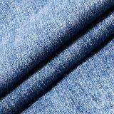 Tessuto popolare del denim dello Spandex del cotone dei jeans