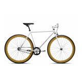 Nuevas bici del engranaje de Fashioalble/bicicleta de la ciudad/bici/bicicleta/bici fijas de la ciudad