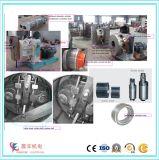 Granulador de la pelotilla de la alimentación de los pescados de la alta calidad con el Ce, ISO, SGS aprobado