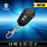 Романный регулятор ключа автомобиля конструкции 433MHz RF всеобщий дистанционный