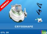 Cryo Lipofreeze gros Cryolipolysis de congélation