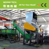 ライン販売を洗浄する高く効率的なPE PP