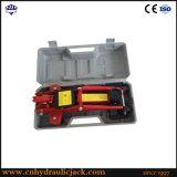 ジャックを洗浄する軽い打撃の箱のパッキング車