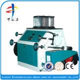ムギのための水平の製粉機械