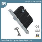 Ente di legno magnetico Rxb09 della serratura di portello del mortasare del portello