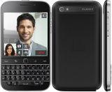 Originele Geopende Klassieke GSM Bleckberry Telefoon