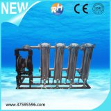 Gute Qualitätsindustrieller Filter mit gutem Preis