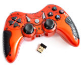 Bluetooth Android / Ios Game Controller