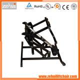 Fabricante de Fabricação de Mecanismo de Elevador de Elevador (ZH8081)
