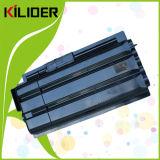 Cartucho de tonalizador compatível Tk-7205 da copiadora do laser Tk-7207 Tk-7208 Tk-7209 para Kyocera