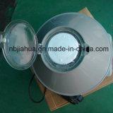 Digitalanzeigen-langsame Zentrifuge 80-3 D