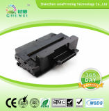 Cartucho de tonalizador da impressora de laser para Samsung Mlt-D205s