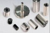 Aimants de néodyme de qualité pour l'Assemblée magnétique de moteur linéaire