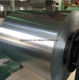 Bobina di alluminio per il blocco per grafici dell'autotelaio