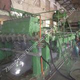 (1760mm) Machine à grande vitesse de la fabrication A4 de papier à échelle réduite