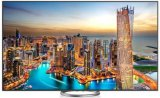 Tl 30 Inches до 60 Inches HD Smart TV 3D TV Curved TV