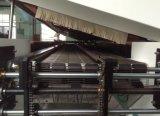 SMT Rückflut-Ofen bleifreies E10 der Heißluft-LED