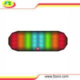 LED-Musik MiniBluetooth Lautsprecher, aktiver Lautsprecher, Bluetooth Lautsprecher 2016
