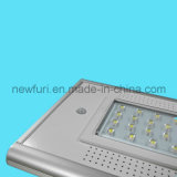 30W 한세트 LED 태양 거리 /Garden/Outdoor 빛