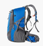 2016新しい屋外のキャンプ袋、人および女性のバックパック、コンピュータ袋