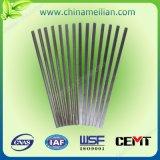 Elektromotor-lamellierter Gewebe-magnetischer Schlitz-Keil